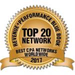 2017_CPA_Top20web