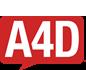 A4D-logo