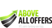 Above-all-Offers-Logo