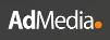 admedia-logo100x37