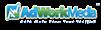adworkmedia_logo