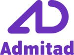 Admitad Logo Vert Purple Color@2x 100 e1580003969593