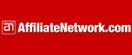 affiliate-network