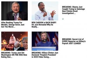 affiliates_fake_news
