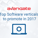 Top Software Verticals to Promote in 2017