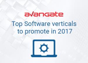 avangate_top-software-verticals-2017
