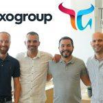 EXOGROUP Takes Majority Stake in Affiliate Network TORO Advertising