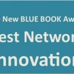 Nominations For Best Network Innovation Now Open