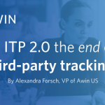 Is ITP 2.0 the end of third-party tracking?