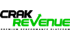 CrakRevenue-logo