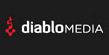 diablo-media-logo