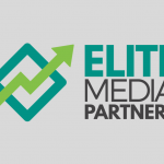 Matt Frary Disrupts the Affiliate Marketing World with Purchase of Elite Media Partners from Brook Schaaf