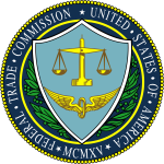 FTC - Independent contractor