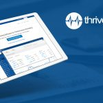 Clickbooth Acquires Affiliate Tracking Dashboard ThriveTracker