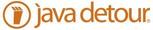 java-detour-logo