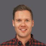 One Of Performance Marketing's Biggest Thinkers – Matt McEvoy Of MaxBounty Speaks Out