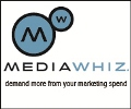 MediaWhiz Expands Affiliate Network to Include International Campaigns – Press Release