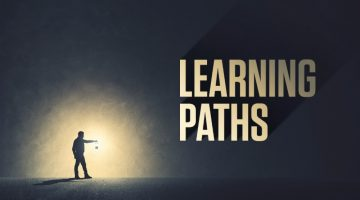 Mobidea Academy Launches Brand-New Learning Paths!