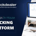 Clickdealer Develops In-House Tracking Platform