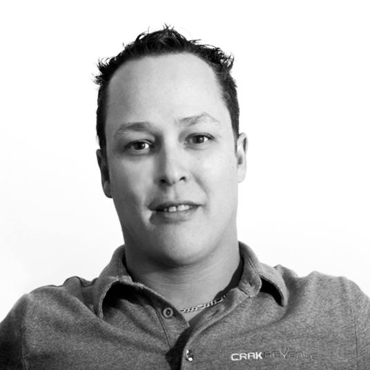 Interview: Nicolas Chrétien