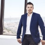 INTERVIEW WITH  ANTOINE MOREAU, CEO – MOBIDEA