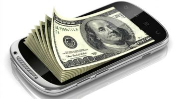 The Lead-Gen Pay-Per-Call Opportunity Is Now