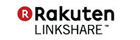 rakuten-linkshare-140-x-40