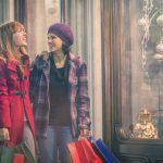 Three Tips to Help Publishers Prepare for The Holiday Season