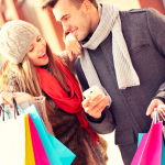 The Holiday Shopping List for Affiliate Marketers