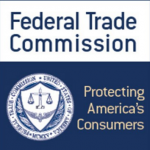 FTC Defense Attorney Provides Data Security Investigation Insights