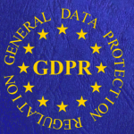 Is GDPR A Freight Train Heading For Affiliate Marketing?