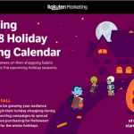 Successfully Navigate the Holiday Shopping Calendar