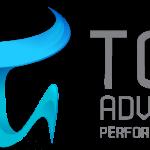 TORO Advertising: Reputation & Trust – Key Factors When Choosing A Network Partner
