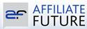 affilate_future
