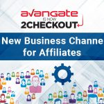 9 New Business Channels for Affiliates