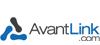 avantlink-logo2