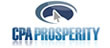 cpaprosperity