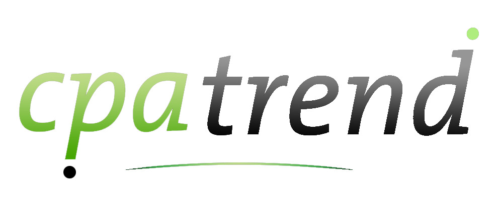 cpatrend logo