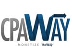 cpaway