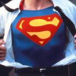 8 Ways To Find Super-Customers