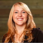 Erin Cigich of Clickbooth: On Business Models, Holiday Planning and Data Management