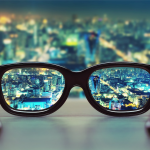 Why Viewability Matters to Performance Marketers