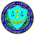 FTC Defense Lawyer Alert:  FTC Completely Hip to Partials