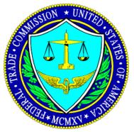 Attorneys General