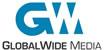 globalwidemedia2
