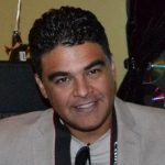 Interview with Blue Ribbon Panelist Gus Brito