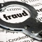 Internet Marketing Fraud and How Admitad Combats It