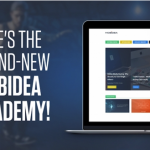 Mobidea Has Launched a Brand-New Academy!