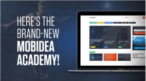 Mobidea Academy