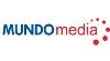 mundomedia-logo